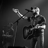 Tyler Farr ~ black and white