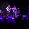 The Cordovas Band, from Nashville TN
