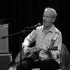 Sunderland singer-songwriter John Wilkins