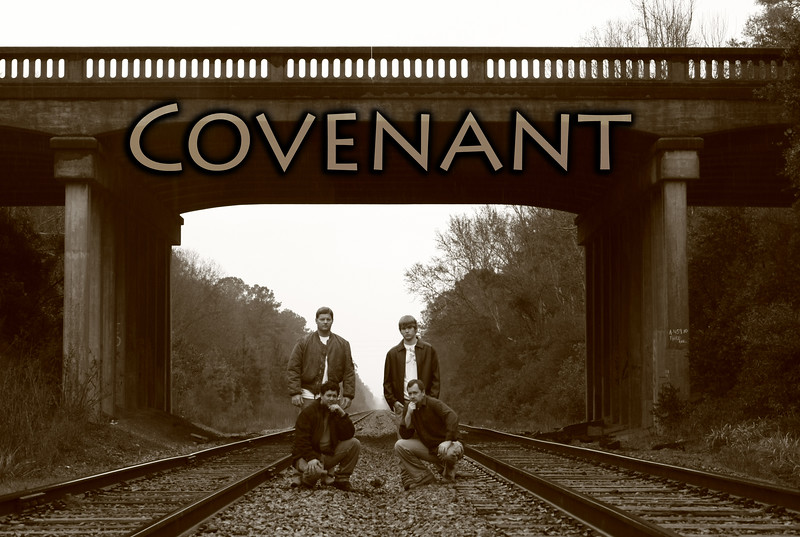 covenantDS