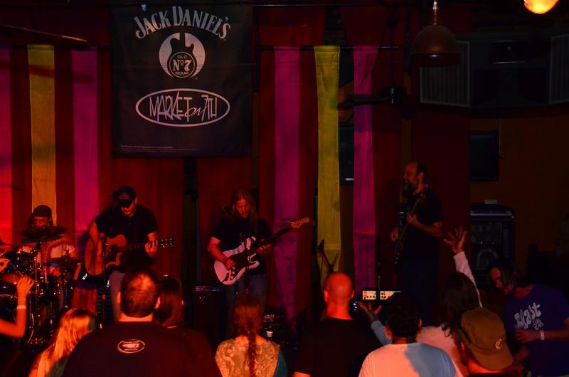 Downtown River Jam - 12-7-13 492