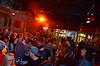 Downtown River Jam - 12-7-13 584