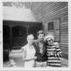 Ellie, John Dev and Carol