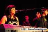 Scott West Band<P>Ramona Mainstage<P>Sept 3, 2011<P>