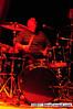 Roxy Dioxide<P>Ramona Mainstage<P>Sept 3, 2011<P><P>