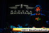 Scott West<BR>Ramona Mainstage<BR>Sept 3, 2011<P>