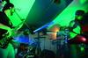The Fritz & Tauk @ Dunedin Brewery - 11-08-14 044