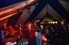 The Fritz & Tauk @ Dunedin Brewery - 11-08-14 023