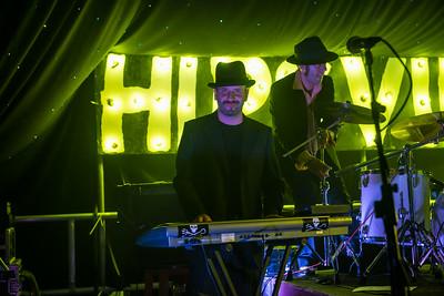 TFSOS Hipsville 2014