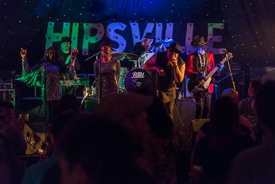 Hipsville 2014