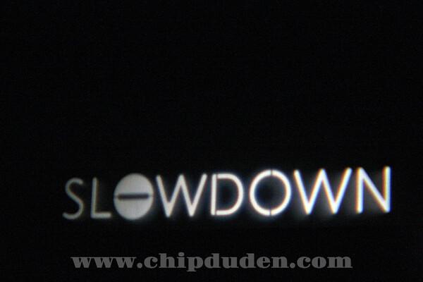 Music_THS_Slowdown_Duden9S7O7659