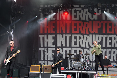 The Interrupters 012