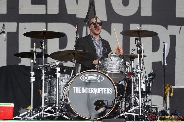 The Interrupters 015