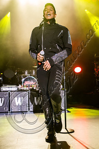 LOS ANGELES, CA - JULY 22:  Jermaine Jackson performs at The Greek Theatre on July 22, 2012 in Los Angeles, California.  (Photo by Chelsea Lauren/WireImage)