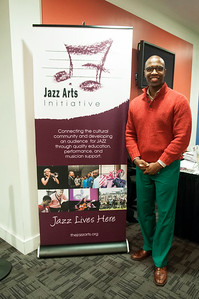 The Jazz Room Holiday Edition The Booth Playhouse 12 9