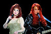 The Judds :