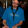 Leo Dombecki, Keyboards & Sax