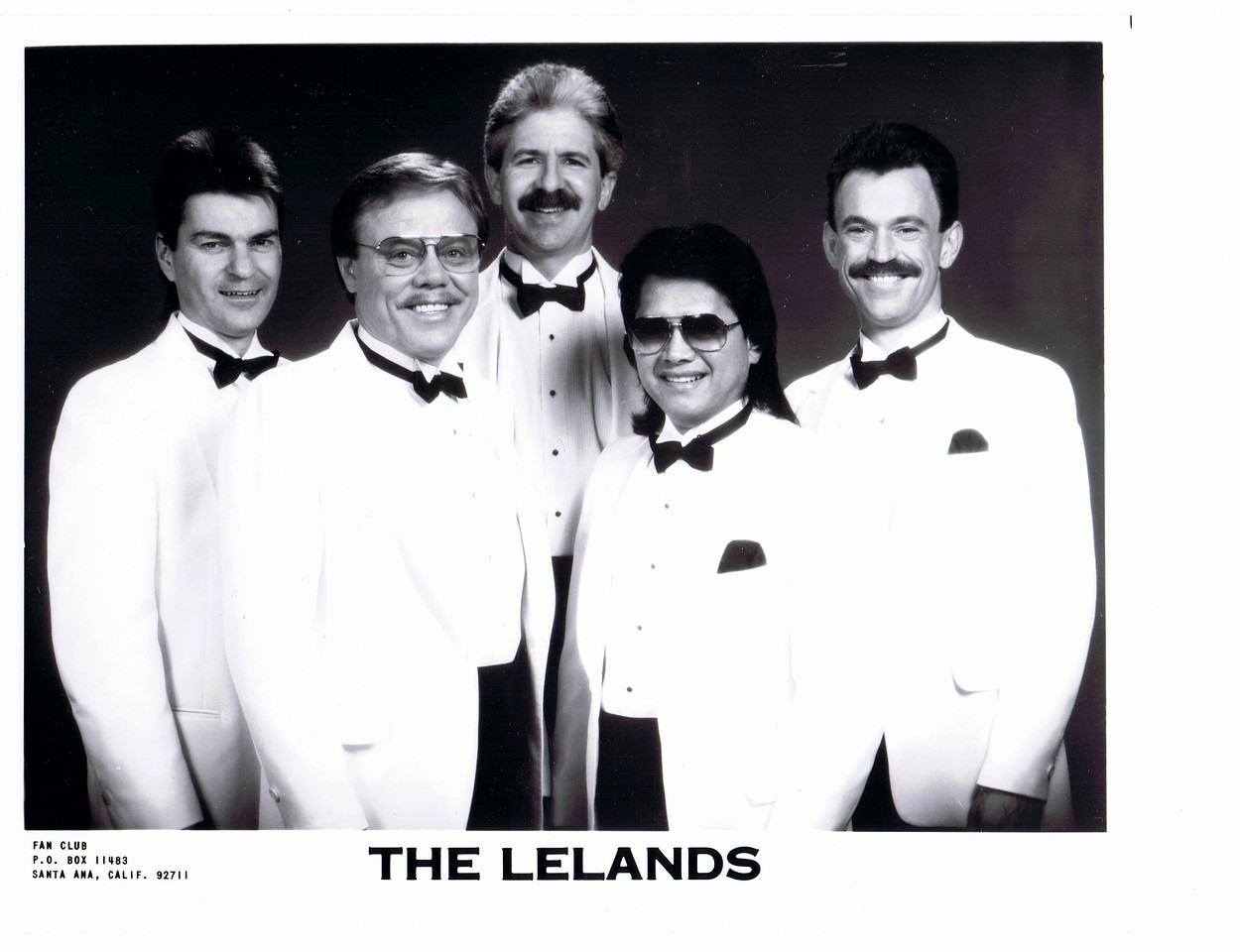 <font color=white><br> <br><font size=3><font color=red>band name<font color=white><br>The Lelands <font size=2> <br> <br><font size=2> <font color=red> who's in the picture<br> <font color=white>Jim Frank, Lee Henriksen, Dave Sturtz, Jet Kanani, Steve Rigney.<font color=red><br>