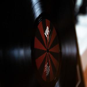THE MACKS Yup vinyl-9
