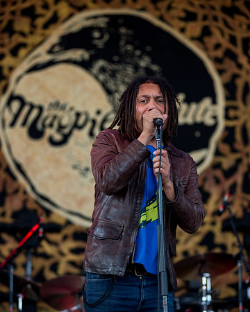 August 23, 2018 Magpie Salute at Ruoff Home Mortgage Music Center. Photo by Tony Vasquez for Jams Plus Media.