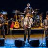 The Martin Barre Band