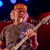 The Martin Barre Band