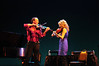 Donnell Leahy & Natalie MacMaster