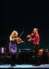 Natalie MacMaster & Donnell Leahy