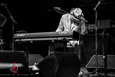 MavericksStroudsburg2015-2-38