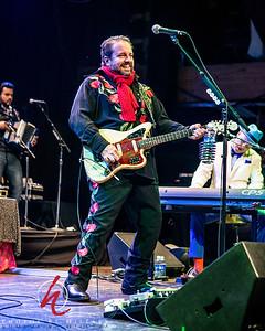 MavericksStroudsburg2014-2-4