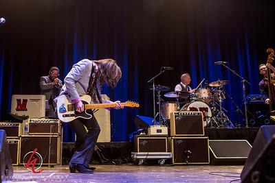 MavericksStroudsburg2014-2-8