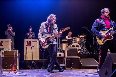 MavericksStroudsburg2014-2-13