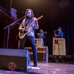 MavericksStroudsburg2014-2-7