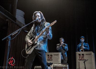 MavericksStroudsburg2014-2-6