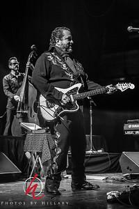 MavericksStroudsburg2014-2