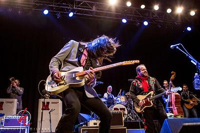 MavericksStroudsburg2014-2-18