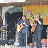 Brother Sun - Pat Wictor, Joe Jencks, and Greg Greenway