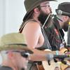 Philadelphia Co-Op Showcase: The Whiskeyhickon Boys