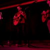 "The Platform Present: Matt O' Leary & Friends (Nina & Kurtis) 4.16.16 Pt2<br /> <a href=""https://youtu.be/Cq_XrzcTwR0"">https://youtu.be/Cq_XrzcTwR0</a>"