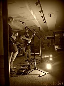 The Platform Presents: PAPER PARLOR (7.21.15) https://youtu.be/K05saOJI0kQ or https://youtu.be/jrJGGqrem_c *cross fade version   Paper Parlor (alternative rock from International Falls, MN) https://paperparlor.bandcamp.com/album/dreamscreen-2