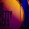 20090911-ThePrettyFaces_001