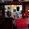 Hollander-Tap Room-Mad Classic 3-3-13 054