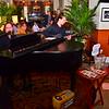 Hollander-Tap Room-Mad Classic 3-3-13 065