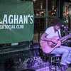 Callaghans with David tsr -8580