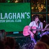 Callaghans with David tsr -8615