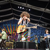 Revivalists Gentilly Stage (Fri 4 29 16)_April 29, 20160454-Edit