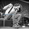 Revivalists Gentilly Stage (Fri 4 29 16)_April 29, 20160246-Edit
