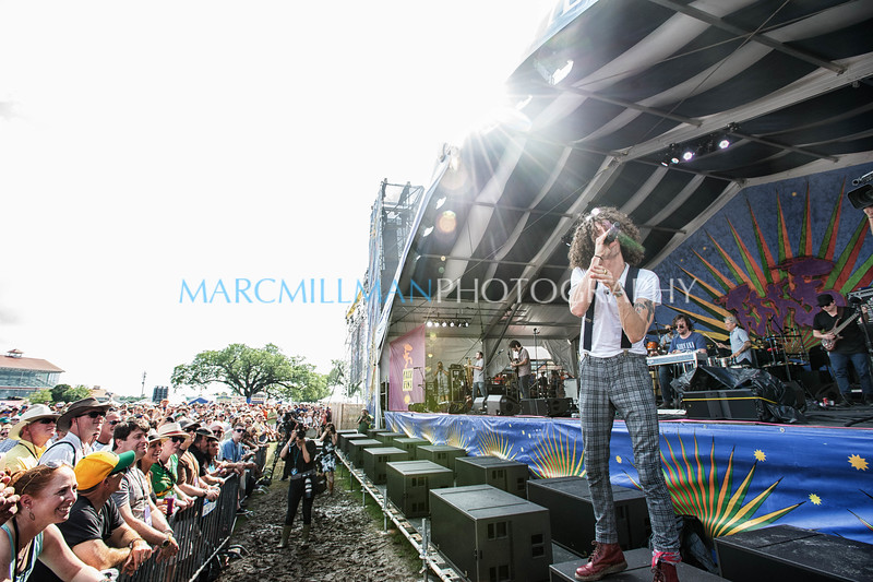 Revivalists Gentilly Stage (Fri 4 29 16)_April 29, 20160551-Edit