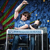 Revivalists Gentilly Stage (Fri 4 29 16)_April 29, 20160149-Edit