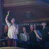 Revivalists Orpheum Theatre (Thur 5 4 17)_May 04, 20170653-Edit